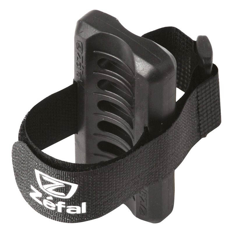 Zefal Universal Fixing For Mini Pump