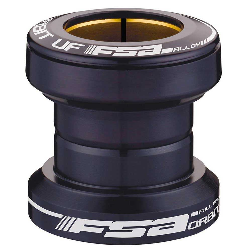 Fsa Orbit UF 1 1/8 Inches