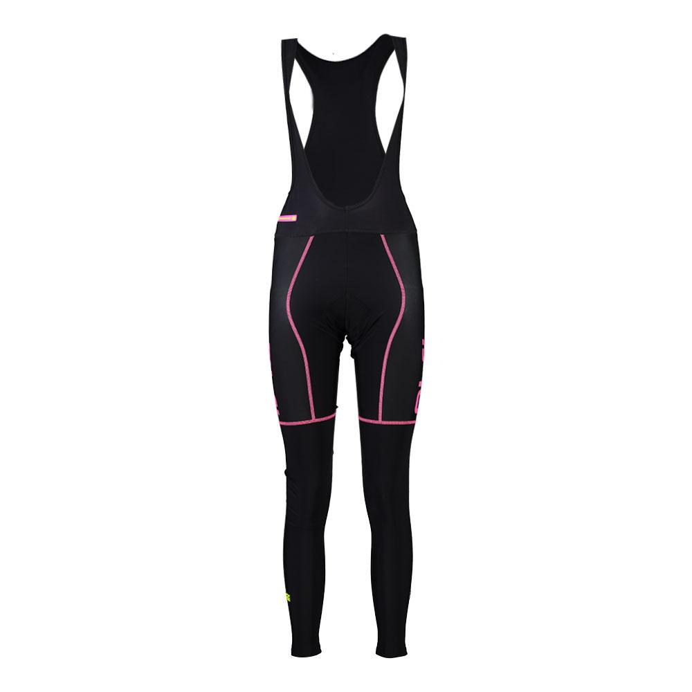 Ale PRR Aleale Winter Bib Tight