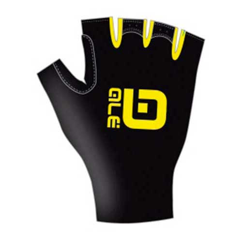 Ale Chrono Gloves