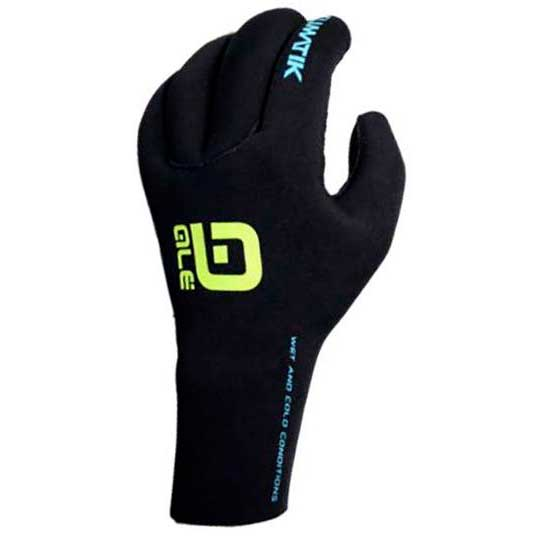Ale Klimatik Neopreno Gloves