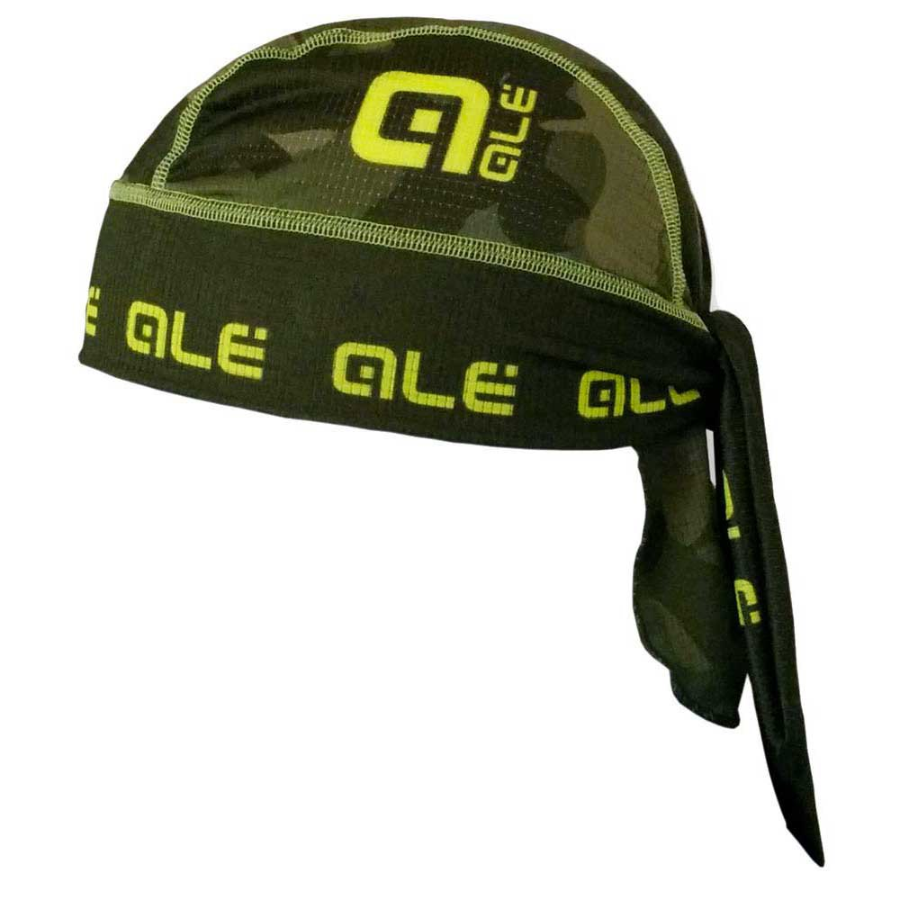 Ale Head Band