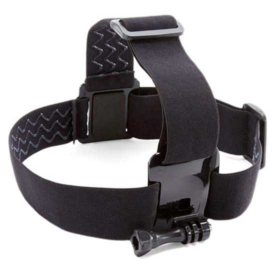 Foxman Adapter Head Strap