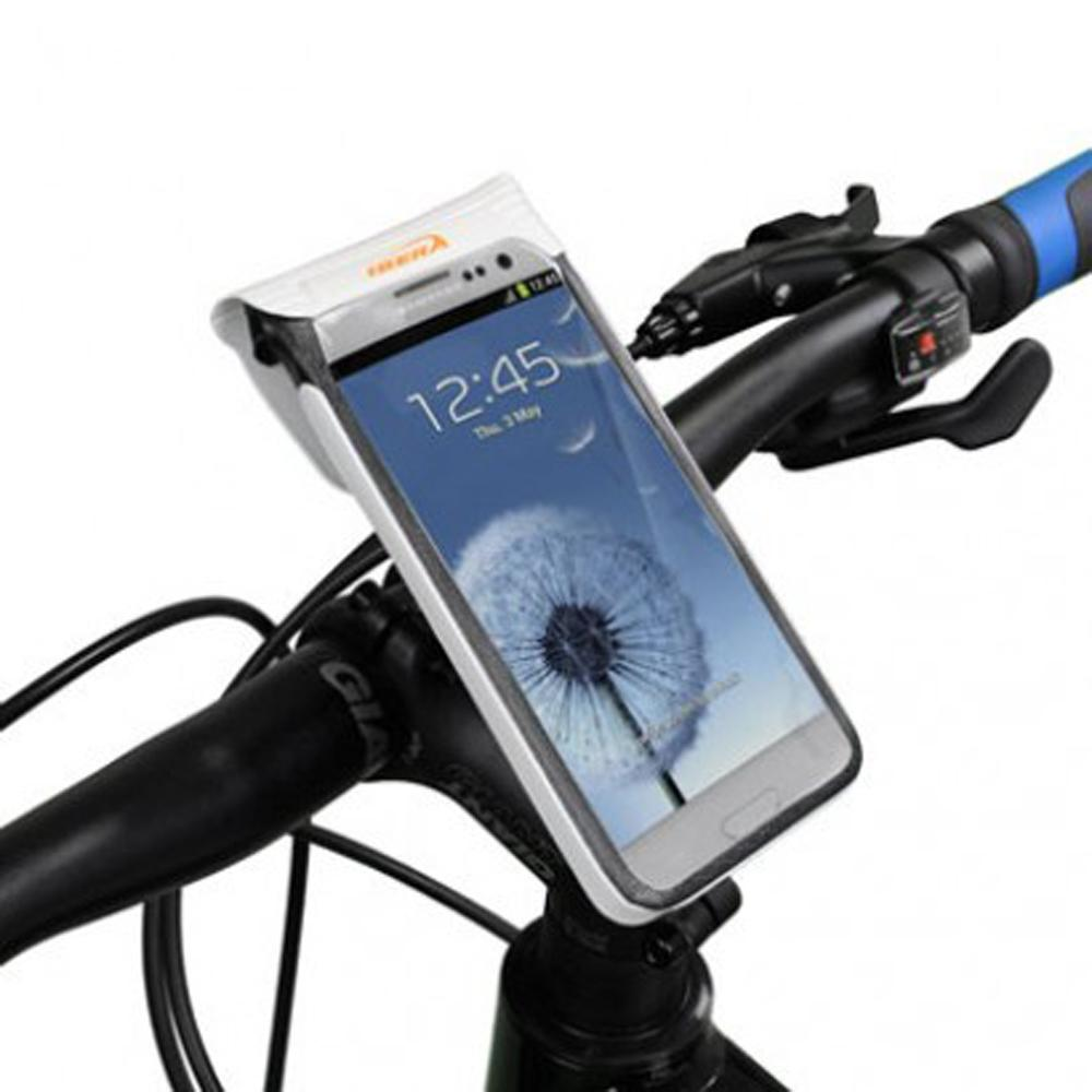 waterproof-mobile-case-5-inches