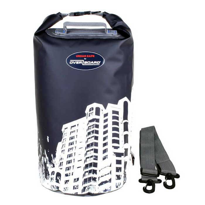 Overboard Urban Safe Dry Tube 20L