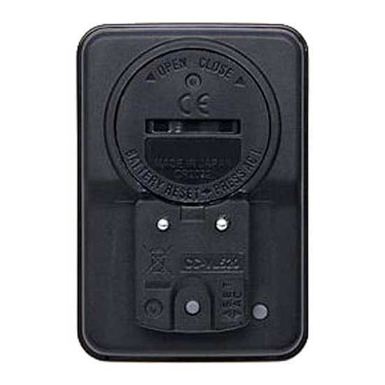 contachilometri-cateye-computadora-cateye-velo-7-negra