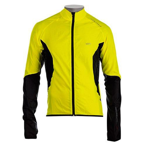 Northwave North Wind Jacket Man