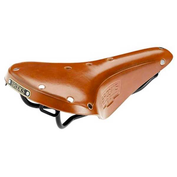 Brooks england B17 Standard Saddle