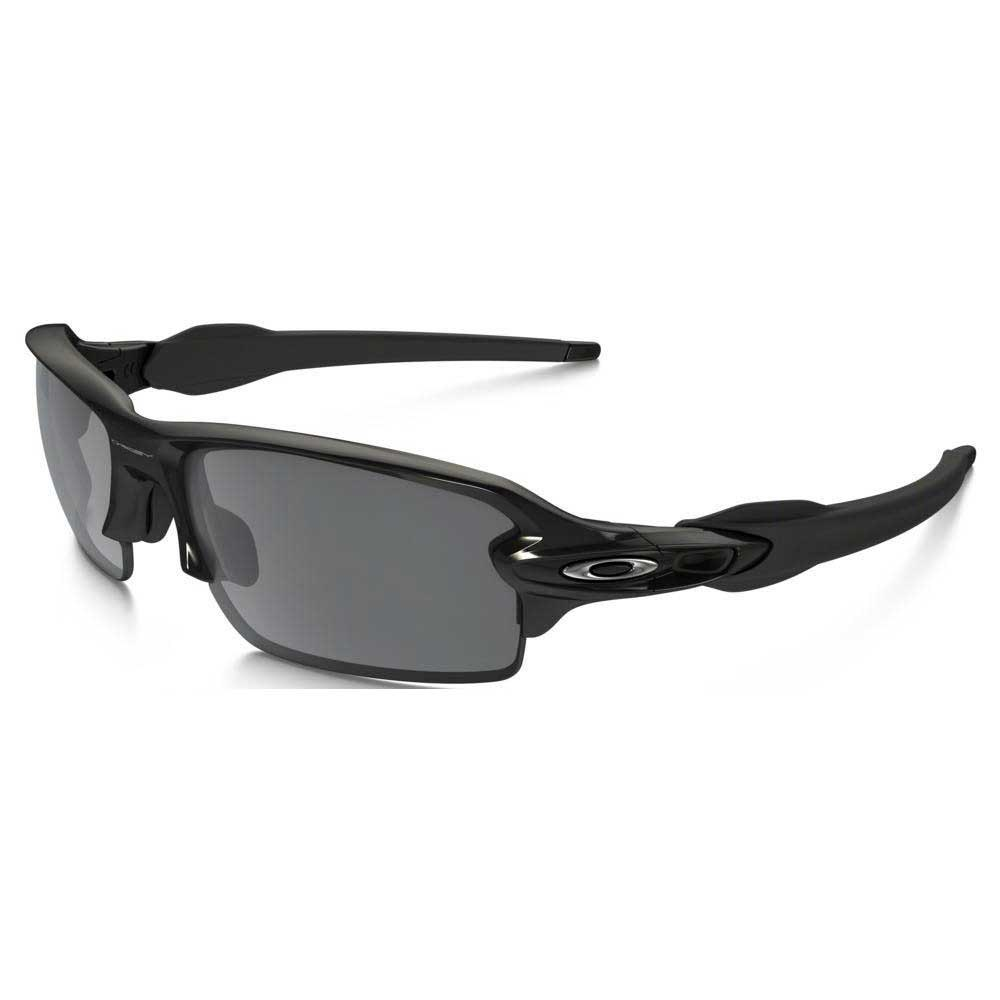 1af9305e71 Oakley Flak 2.0 buy and offers on Bikeinn