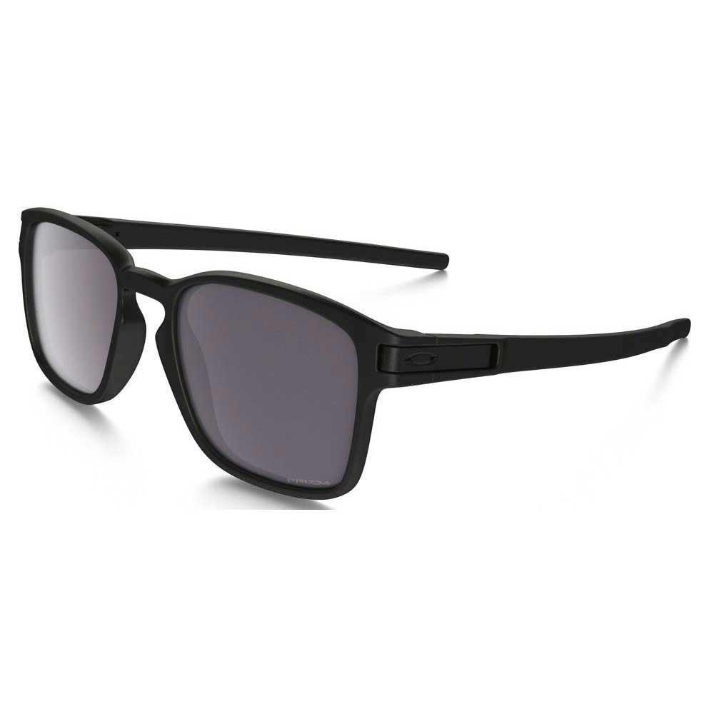 8f9fb170b99 Oakley Latch Squared Prizm Polarized buy and offers on Bikeinn