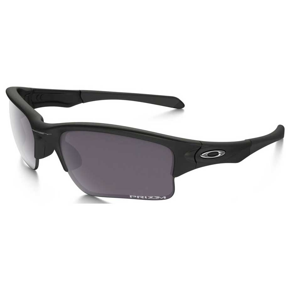 Oakley Quarter Jacket Prizm Polarized