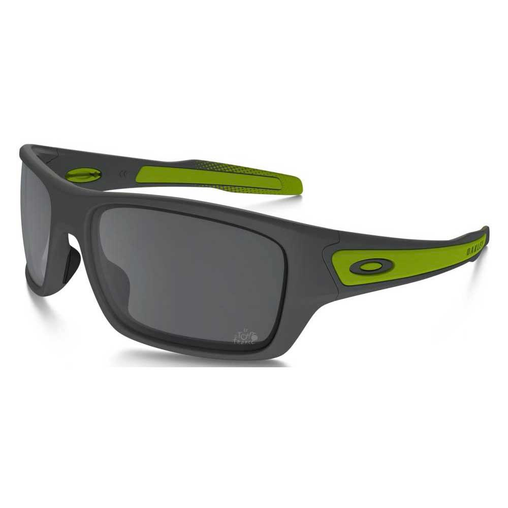 Oakley Turbine Prizm Polarized
