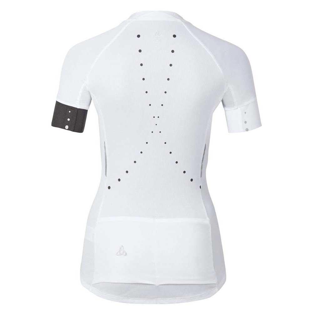 isola-bike-jersey