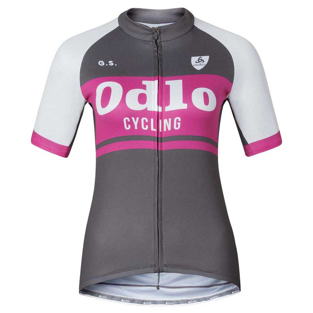 Odlo Ride Bike Jersy