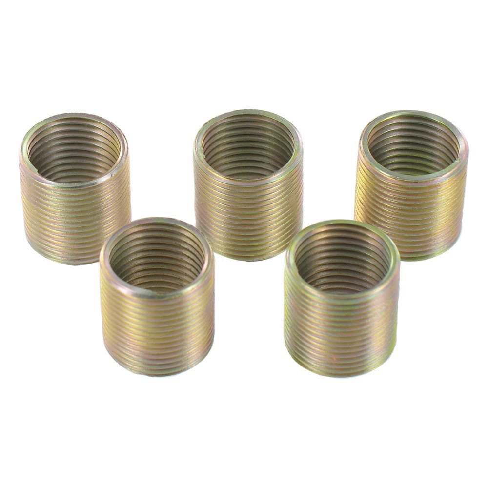 Var Bag Of 5 Bushings Right