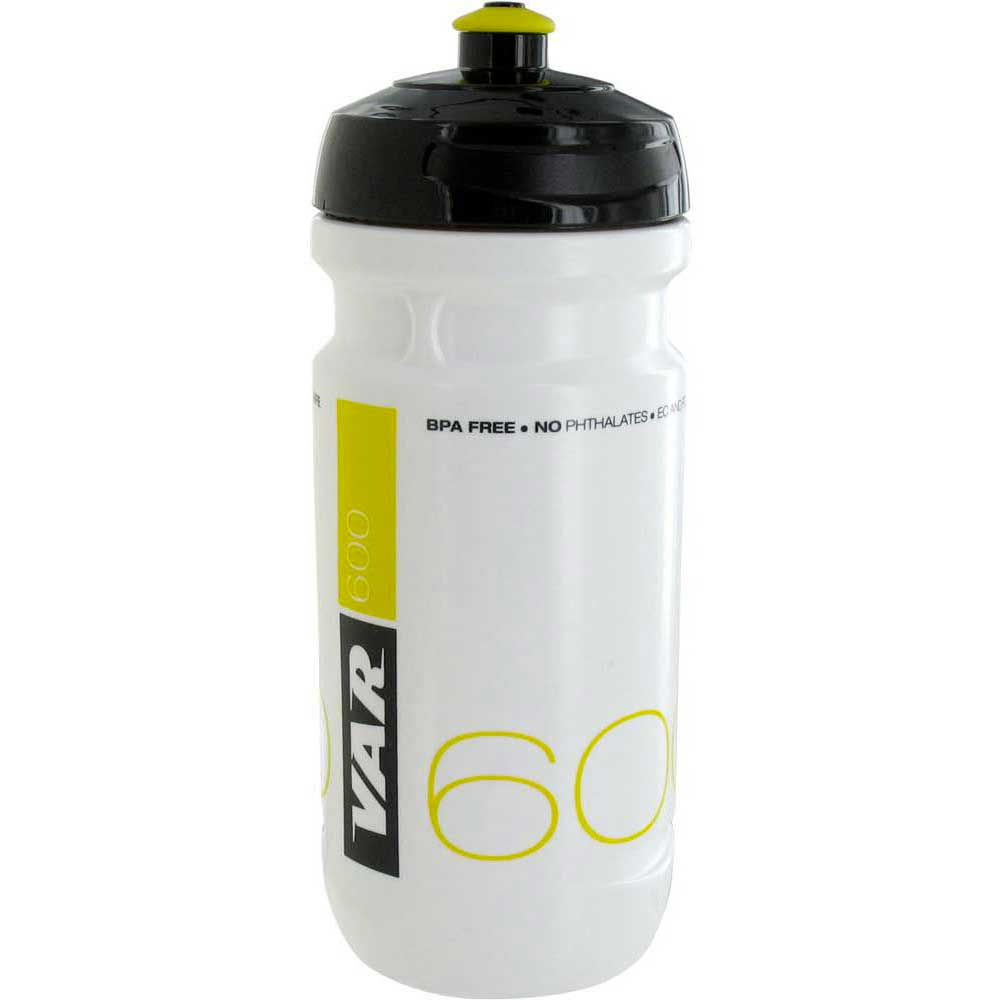 Var Bottle 600ml