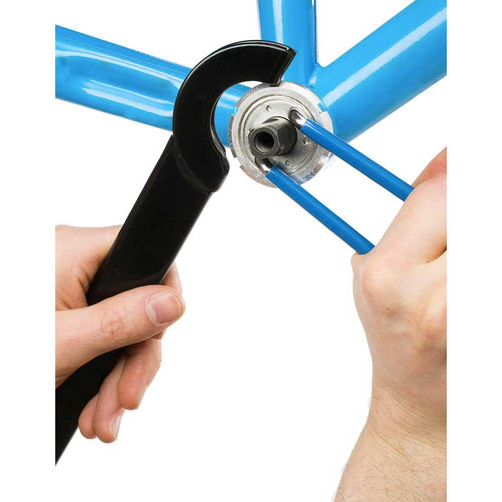 bottom-bracket-lock-ring-spanner