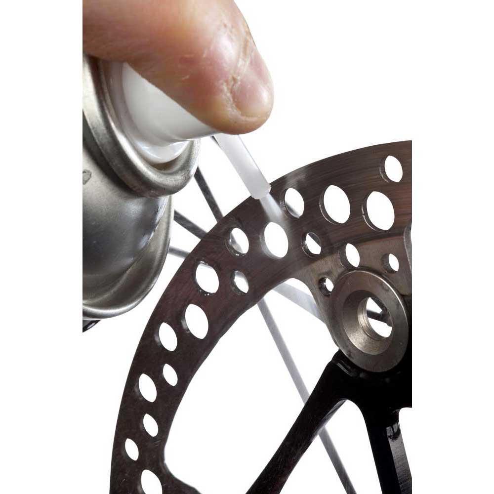 lubrificanti-e-detergenti-var-brake-cleaner