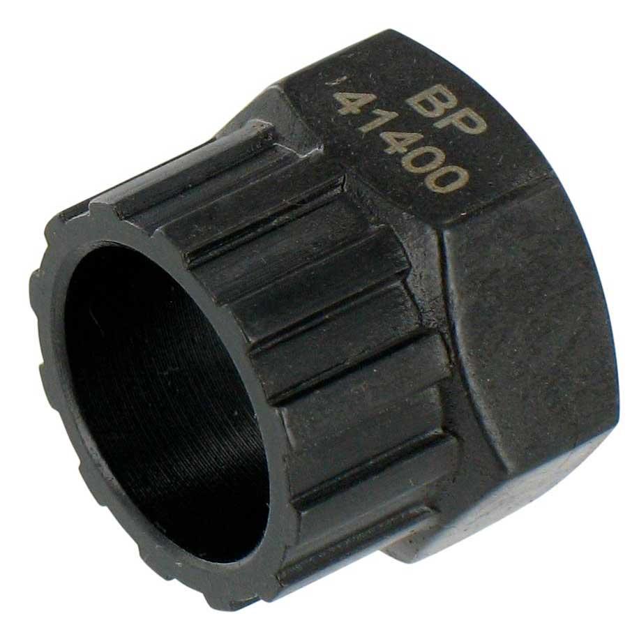 werkzeug-var-bottom-bracket-tool-for-campagnolo