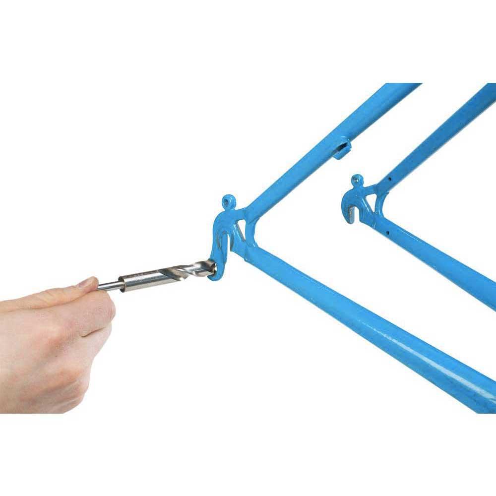 derailleur-hanger-repair-kit