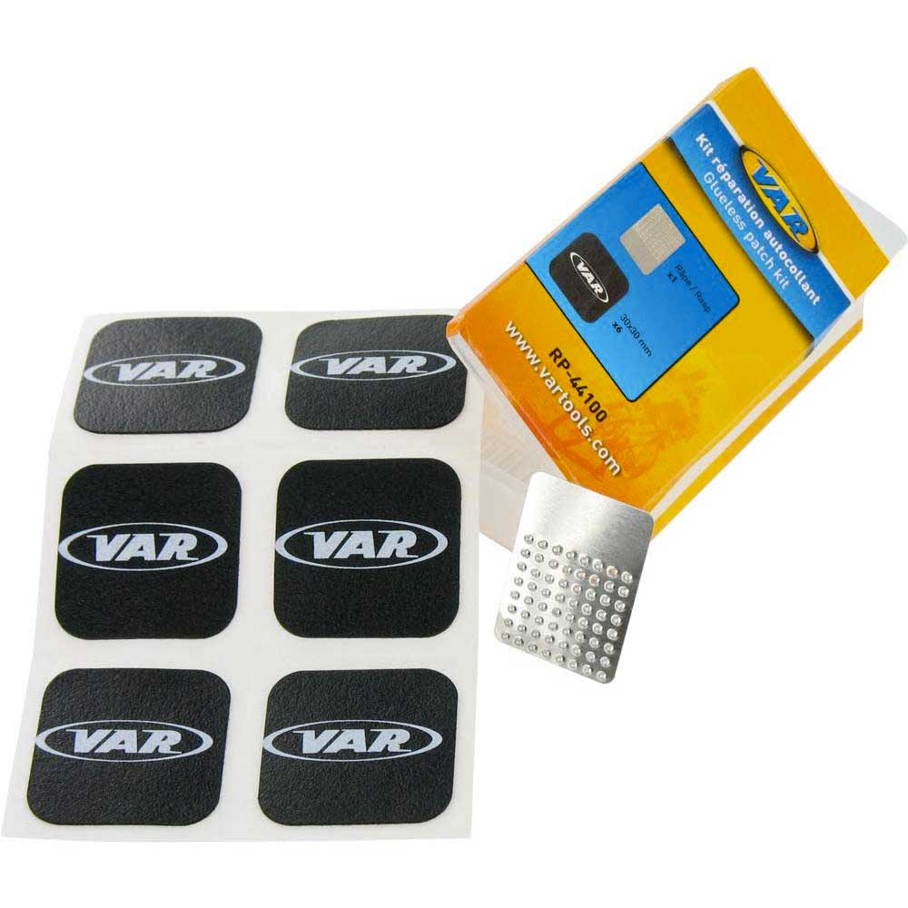 Var Glues less Patch kit
