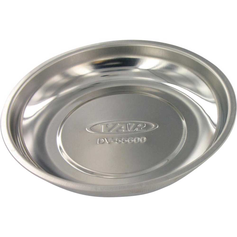 strumenti-var-magnetic-parts-bowl
