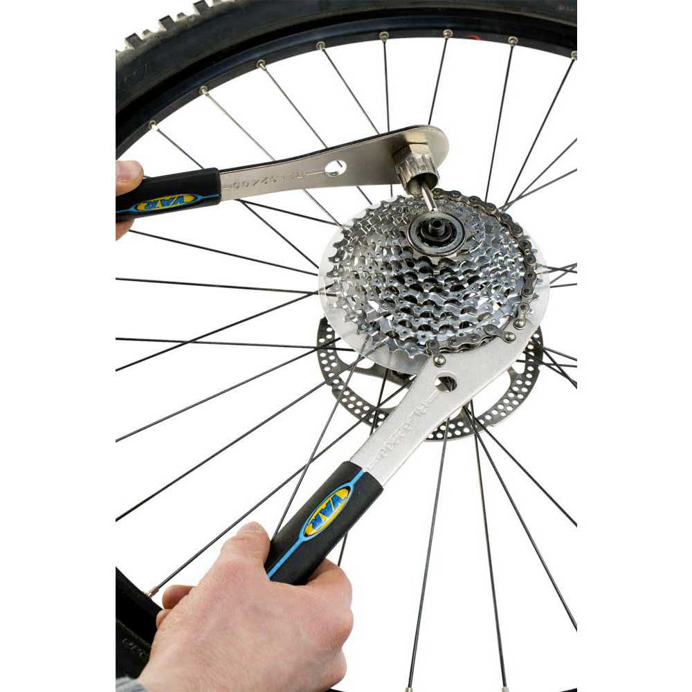premium-cassette-lockring-wrench-shimano