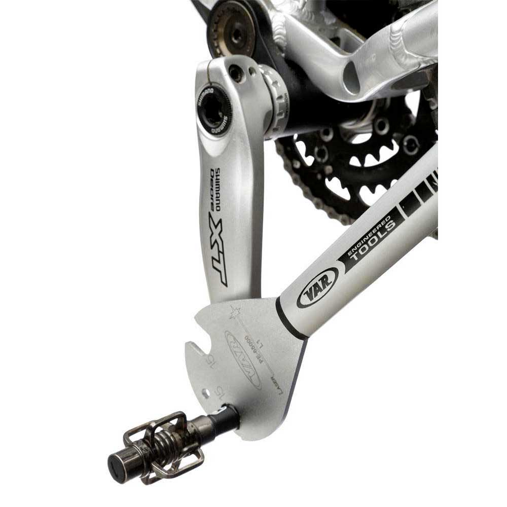 professional-pedal-wrench