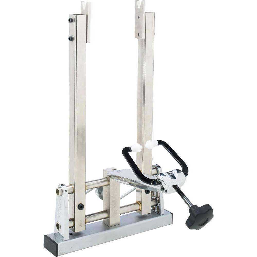 professional-wheel-truing-stand-16-29-inches