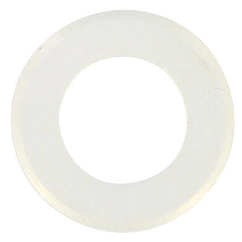 Var Replacement Seal O Ring For Syringes