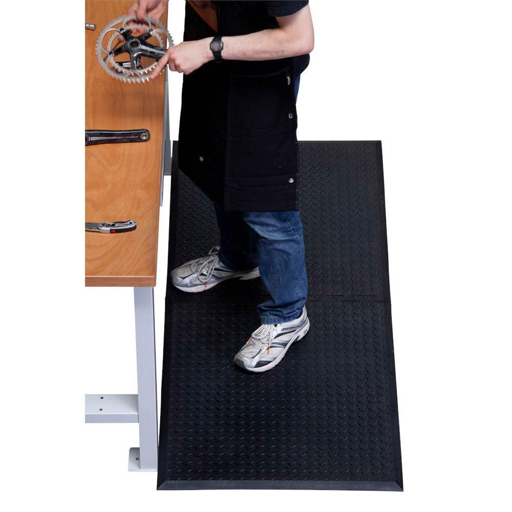 rubber-anti-fatigue-matt