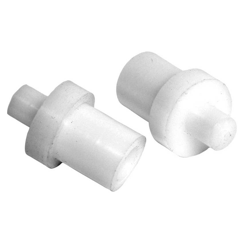 Var Set Of 2 Nylon Caliper Tips