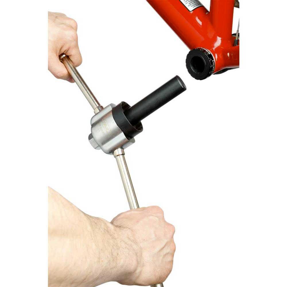 strumenti-var-set-of-bottom-bracket-tools
