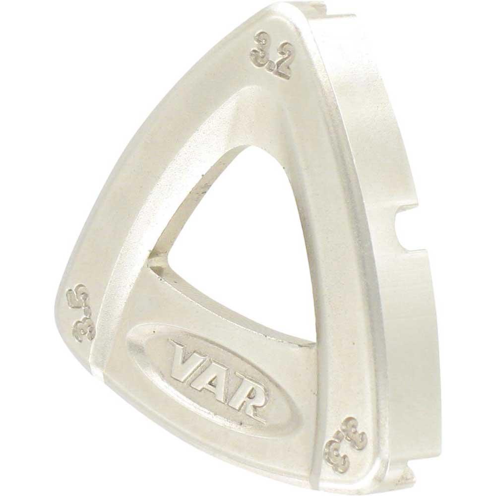 strumenti-var-triple-spoke-wrench