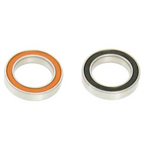 Zipp Bearing Kit Front / Rear 77 Disc 61803