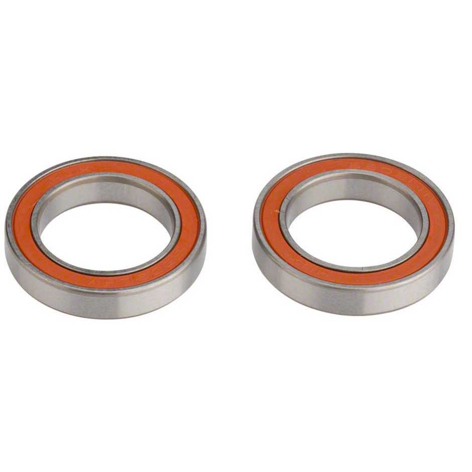Zipp Bearing Kit Front 77 Disc 61803