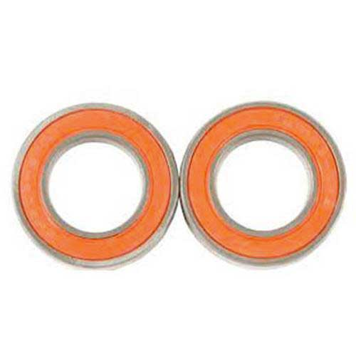 Zipp Bearing Kit Rear 30 / 60 61803