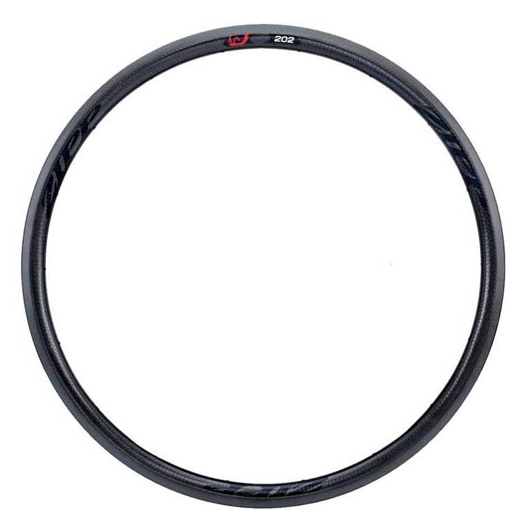 Zipp Replacement Tyre 202 Clincher Firecrest 18H