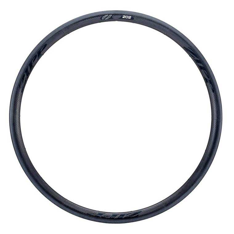 Zipp Replacement Tyre 202 Tub Firecrest 18H