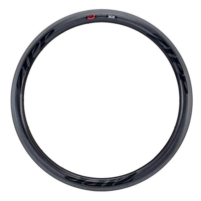 Zipp Replacement Tyre 303 Tub Firecrest 18H