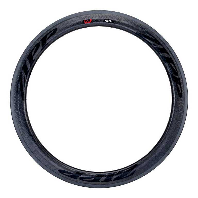 Zipp Replacement Tyre 404 Clinchr Firecrest 24H