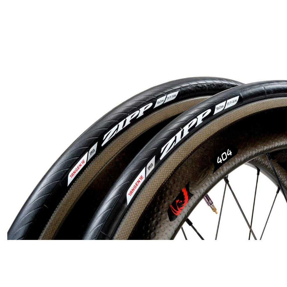 Zipp Tangente Speed R28 CL