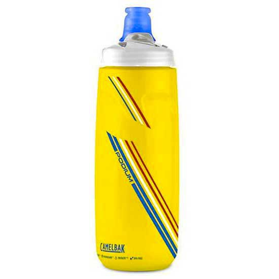 Camelbak Podium 710ml