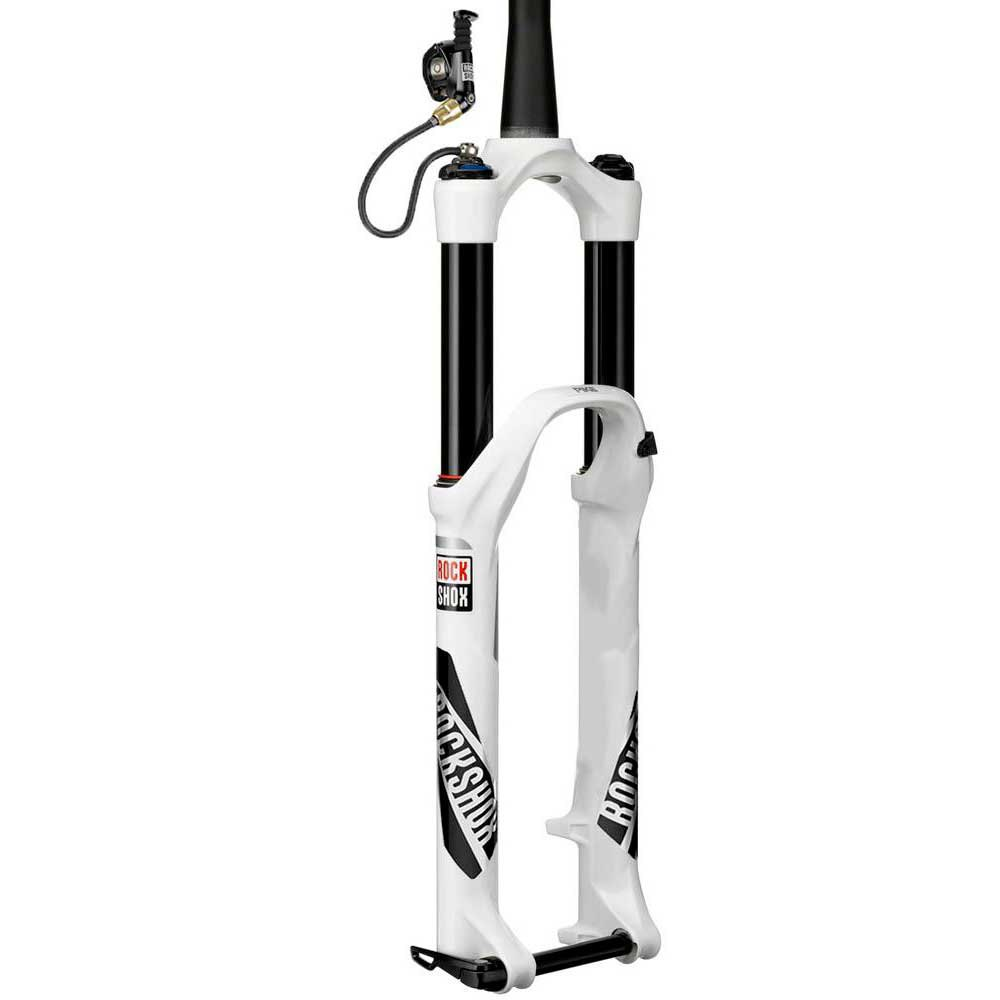 Rockshox SID XX World Cup Maxlite 15 Solo Air 29 Inches