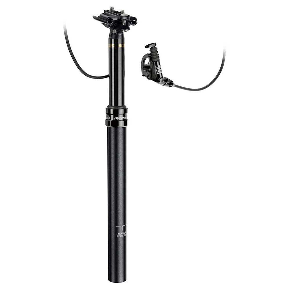 Rockshox Seatpost Reverb 125 30.9 mm 1500 MMX Right