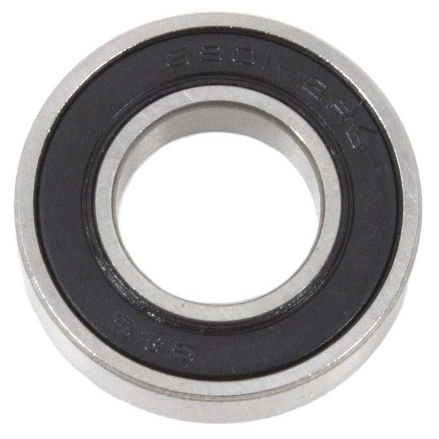 Easton Bearing 6901 Hybrid