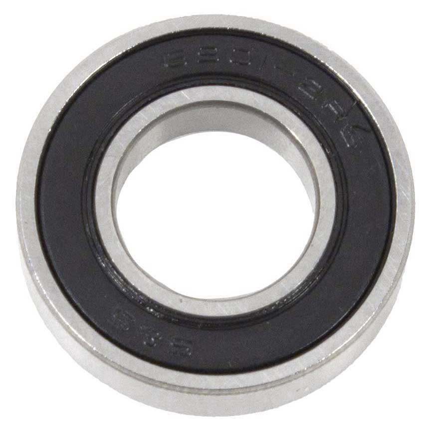 Easton Bearing 6901 Mtn Hybrid