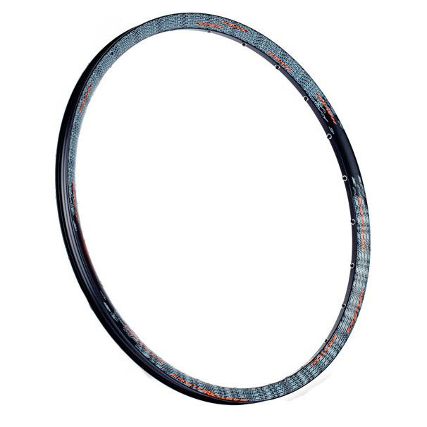 Easton Havoc Tubeless 28H