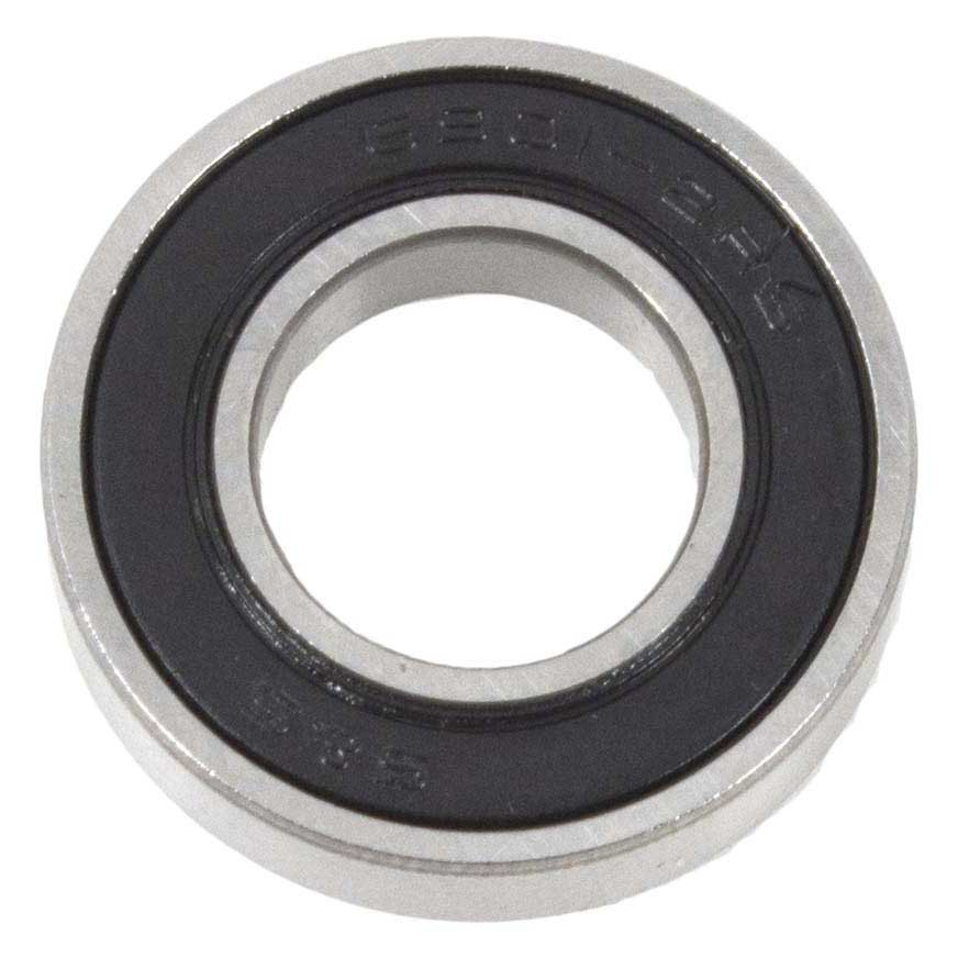 Easton Bearing 6901 C0