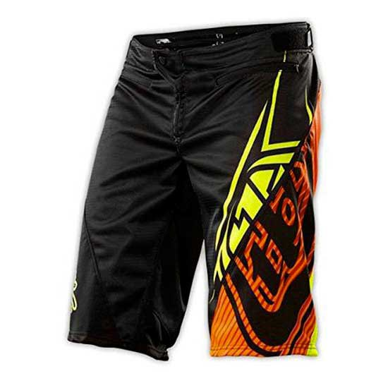 Troy lee designs Sprint